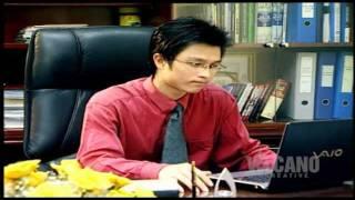Phim quảng cáo Ngân hàng VPBank - Promotion - Gui VND - Bu dap truot gia USD