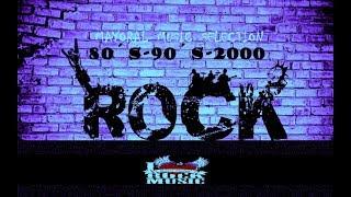 Alternative Rock Mix|Alternative Rock 90 2000|Rock Classics Mix|Rock Music Mix|Best Rock 90s 2000s|
