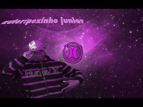 Baixar funk batidão 2 remix pexinho junior