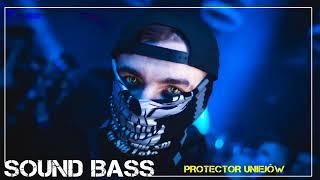 SOUND BASS # PROTECTOR UNIEJÓW - 09.03.2019 - DZIEŃ KOBIET ★ vRq