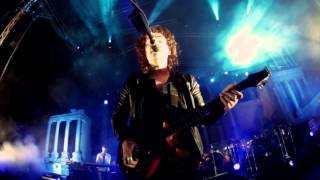 Anathema - A Natural Disaster (Orchestra Live)