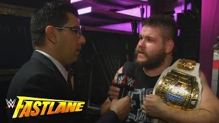 Former WWE Announcer On JBL Being Difficult To Work With, JBL – Mauro Ranallo Situation, NXT – WWE