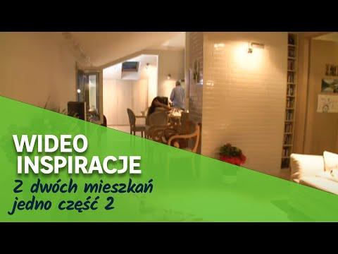 Z dwóch mieszkań jedno część 2 (wideo)