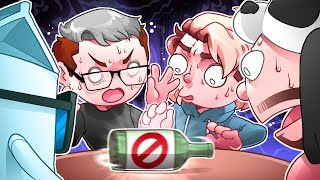WHO'S IT GOING TO BE?! - Uno Gameplay Funny Moments