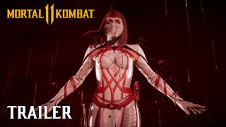 Mortal Kombat 11 Kombat League launches June 18th