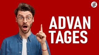 9 Unfair Advantages Short Men Have Over Tall Men