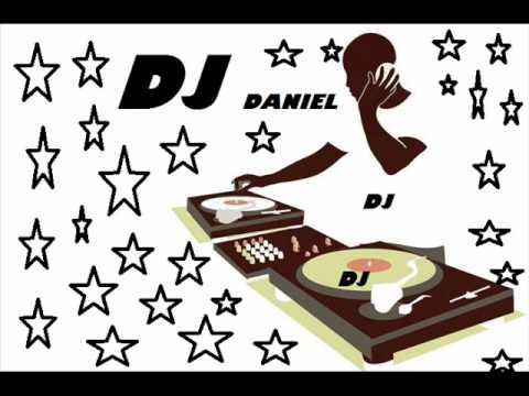 dj daniel  el teke mix con intentalo