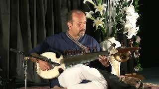 Soumya Chakraverty - Raga Jog