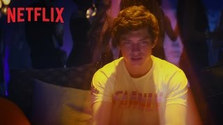 Xoxo :  bande-annonce VOST