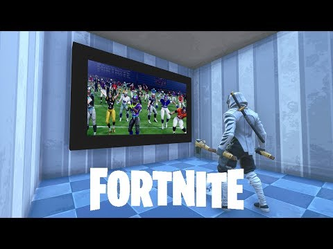 Fortnite Aimbot Files Ps4