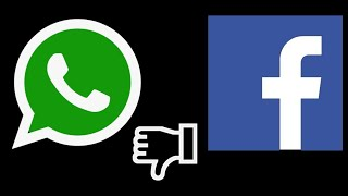 whatsapp and facebook down Today Quick update | some features not working