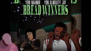 ybn-nahmir-ybn-almighty-jay-bread-winners-instrumental-reprod-by-ixhrs.jpg