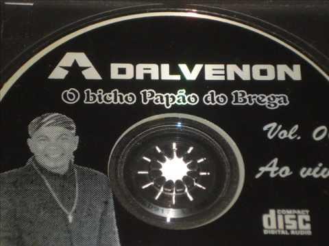 Baixar Bandida Adalvenon autor Jorge Serrão0799977 8289