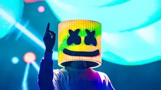 Electro Pop 2018 | Best EDM | Electro House | Club Dance Music Mix 2019