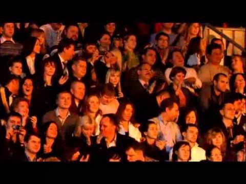 Григорий Лепс - Водопад 2009; Full concert, (вар.1), Cк Олимпийский
