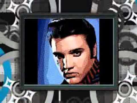 Baixar Elvis Presley - Suspicious Minds (Almighty Mix)