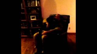 """DIRLJIVO: Pas nakon šest mjeseci vidio vlasnika i """"rasplakao se"""" (VIDEO)"""