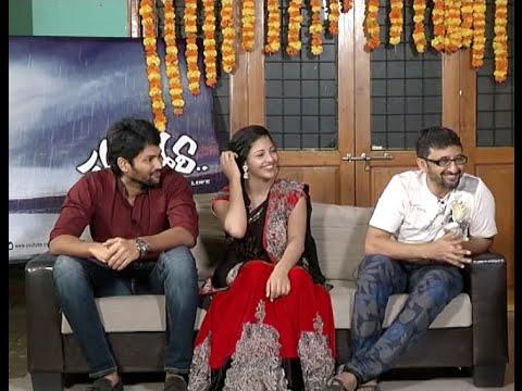 Hora-Hori-Movie-Team-Exclusive-Interview