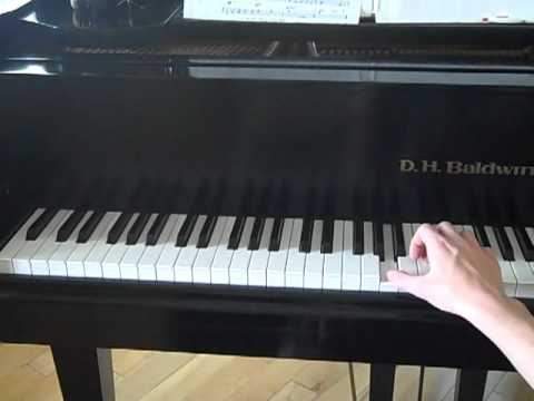 Baixar How to play Intro by the XX