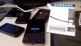 Asus Z010d Firmware Raw