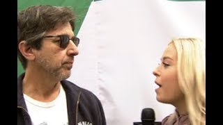 Celebrity 1-on-1 with Ray Romano
