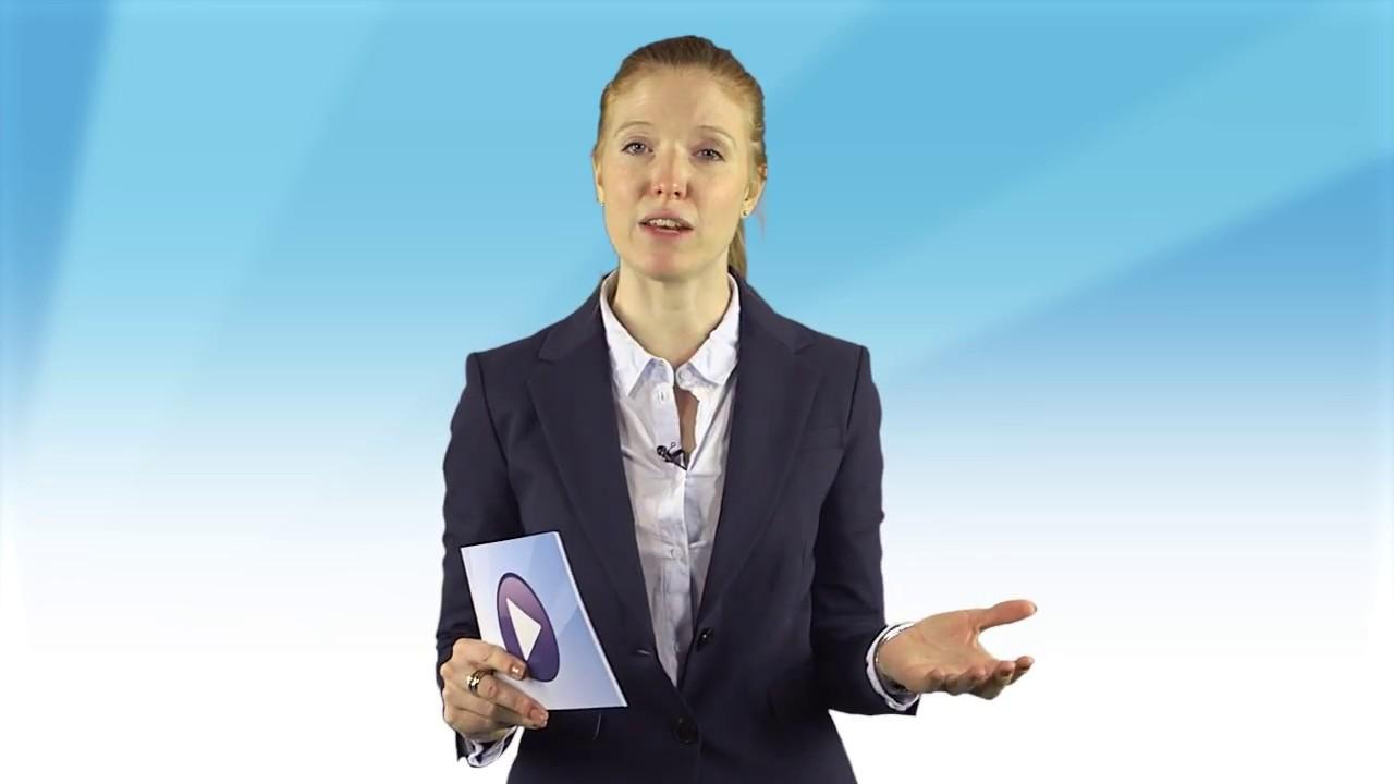 Video: Was bedeutet eigentlich 'Biltrolling'?