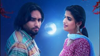 Chann ne Shikayat – Simar Dorraha Video HD