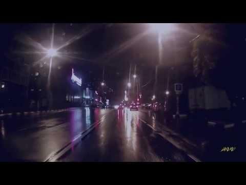 Павел Кашин -  До свидания, Время