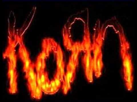 Korn - 10 Or A 2-Way