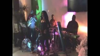 Bekijk video 4 van Suncere op YouTube