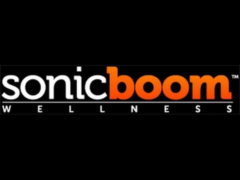 Sonic Boom Wellness on incentives:  Don't believe the hype!