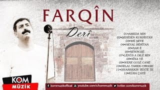 Farqîn - Wê Şevê