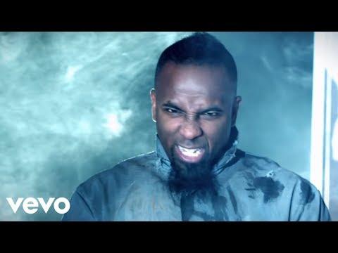 Baixar Tech N9ne - Am I A Psycho ft. B.o.B., Hopsin
