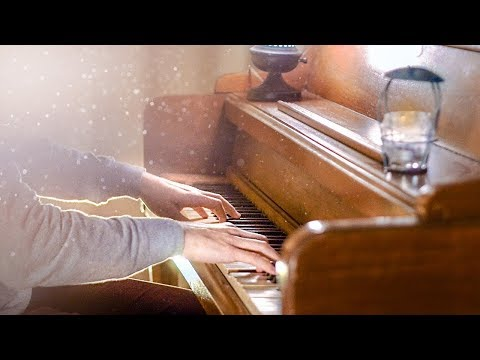 🎹 TOP 10 PIANO COVERS on YOUTUBE #4 🎹