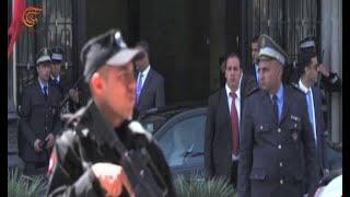 تونس: 6 شهداء الحصيلة الأخيرة لعملية جندوبة الإرهابية     -