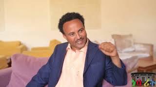 New Eritrean Comedy:  ፈይስቡክ ብ ዳኒኤል ተስፋገርግሽ (ጂጂ)  FaceBook by Daniel  (jiji)  -- 2017