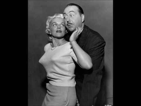 The Great Gildersleeve: French Visitor / Dinner with Katherine / Dinner with the Thompsons