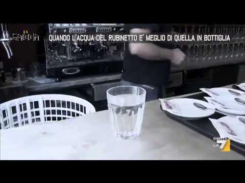 Video JD0-9lOHk2Q