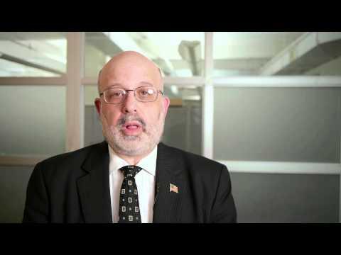 Insurance Claims Consultant Job Description : Job Search & Interviews