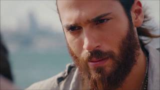 erkenci kus episode 49 english subtitles Videos - Playxem com
