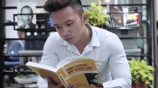 Tâm sự nhói lòng của 1 nhân viên kinh doanh BĐS [ nhadatchungcu.com.vn ]