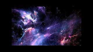 Sleep Music Delta Waves: Relaxing Music for Deep Sleep, Meditation Music for Inner Peace, Spa Music