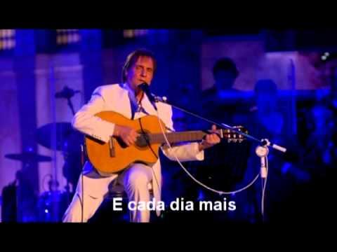 Baixar Roberto Carlos   Furdúncio Remix Naldo Campos