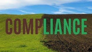 r/MaliciousCompliance ft. r/AssholeTax | fresh | STORY TIME