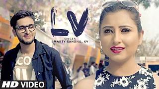 LV – Smarty Sandhu