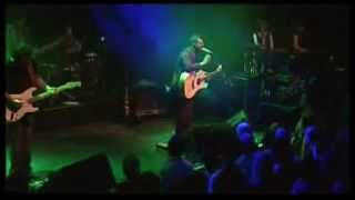 The Dears (live Amsterdam 05-07-05)