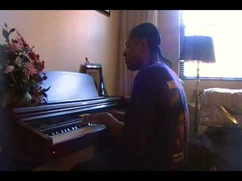 Baixar Twista, Kanye West & Miri Ben-Ari - Overnight Celebrity * Piano Version *