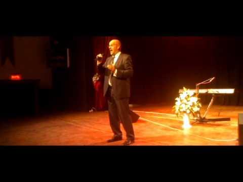 Martin Hurkens - Nella Fantasia (Official Video)