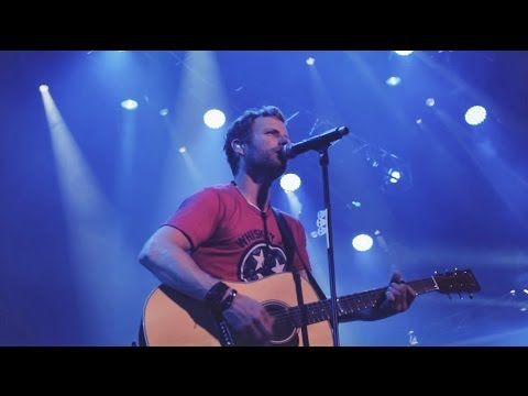 Baixar Dierks Bentley - Hey Brother