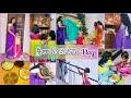 #Vlog | Sri Ram Navami Special | #Recipes | Concern Tho Chepthunanu Please | AS😘